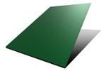 Зеленый (FL-green)